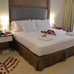 Estelar Vista Pacifico Hotel Asia комната для гостей фото 3