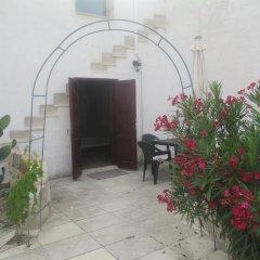 Отель Masseria Coccioli Италия, Лечче - отзывы, цены и фото номеров - забронировать отель Masseria Coccioli онлайн фото 3