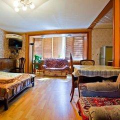 Апартаменты Lessor Студия разные типы кроватей фото 23