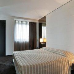Parco Dei Principi Hotel Congress & SPA 4* Стандартный номер