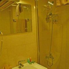 Arabela Hotel 3* Стандартный номер с различными типами кроватей фото 6