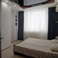 Отель Admiral Апартаменты фото 32