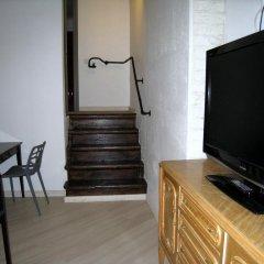 Апартаменты Julia Lacplesa Apartments удобства в номере фото 2