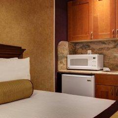 Wellington Hotel 3* Стандартный номер с различными типами кроватей