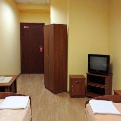 Art Hotel Palma 2* Номер Эконом разные типы кроватей фото 4