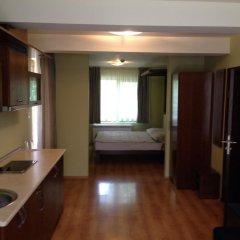 Отель Villa Di Poletta в номере фото 2
