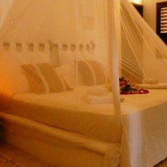 Hotel Nude спа фото 2