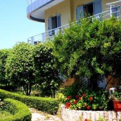 Отель House Of Sun Residence