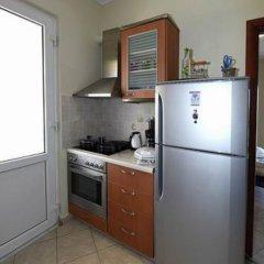 Апартаменты Nefeli Apartment Родос в номере фото 2