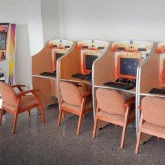 Hotel Piscis - Adults Only детские мероприятия фото 2