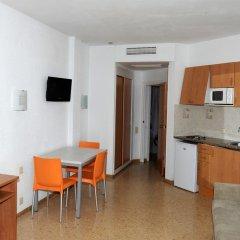 Отель Apartamentos ALEGRIA Bolero Park Испания, Льорет-де-Мар - 2 отзыва об отеле, цены и фото номеров - забронировать отель Apartamentos ALEGRIA Bolero Park онлайн в номере фото 2