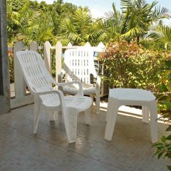 Отель Manohra Cozy Resort 3* Стандартный номер с двуспальной кроватью фото 12