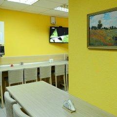 Гостиница Smorodina Hotel & Hostel в Новосибирске отзывы, цены и фото номеров - забронировать гостиницу Smorodina Hotel & Hostel онлайн Новосибирск удобства в номере