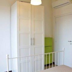 Отель Pietrenere Джардини Наксос удобства в номере