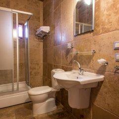 Kirkit Hotel 3* Стандартный номер с различными типами кроватей фото 2