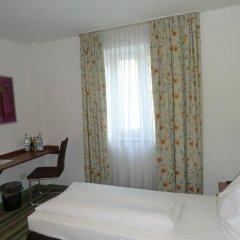 Hotel Andra 4* Стандартный номер фото 3