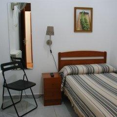Отель JQC Rooms 2* Стандартный номер с различными типами кроватей (общая ванная комната) фото 7
