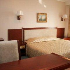 Гостиница Командор комната для гостей