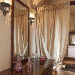 Отель Imaret 5* Люкс с различными типами кроватей фото 11