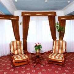 Гостиница Приморская Полулюкс с различными типами кроватей фото 2