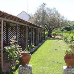Отель Quinta da Azervada de Cima фото 4