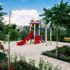 Отель Вилла Азов Бердянск детские мероприятия фото 2