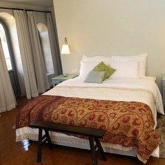 Отель Tur Sinai Organic Farm Resort 4* Апартаменты фото 5