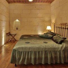 Golden Cave Suites 5* Номер Делюкс с различными типами кроватей фото 32