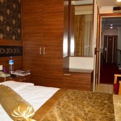 All Star Bern Hotel 3* Стандартный номер с различными типами кроватей фото 3