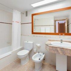 Отель Sol Fuerteventura Jandia Апартаменты фото 2