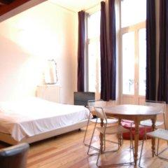 Отель Les Flats De L'imprimerie комната для гостей фото 4
