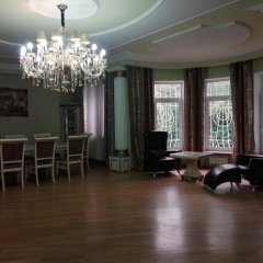 Гостиница Вилла Марибэль фото 4