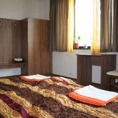 Отель Stoyanova House Болгария, Ардино - отзывы, цены и фото номеров - забронировать отель Stoyanova House онлайн удобства в номере