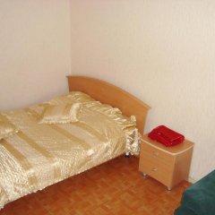 Гостиница Alexandria on Sireneviy Bulvar Апартаменты с различными типами кроватей фото 2