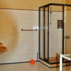 Отель Bliss Villa Шри-Ланка, Берувела - отзывы, цены и фото номеров - забронировать отель Bliss Villa онлайн ванная фото 2