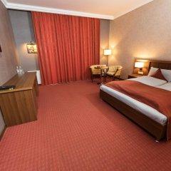 Amberd Hotel 3* Стандартный номер разные типы кроватей фото 7