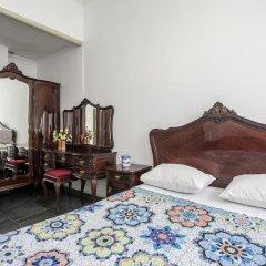 Отель Veneza комната для гостей фото 2