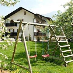 Отель Pension & Residence Josefsheim Freiberghof Лана детские мероприятия