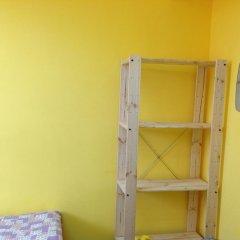 Гостиница Вернисаж удобства в номере фото 2