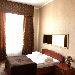 Гостиница Александровский 3* Полулюкс разные типы кроватей фото 3
