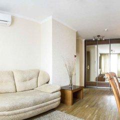 Гостиница Словакия 3* Люкс повышенной комфортности с различными типами кроватей фото 4