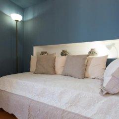 Отель Palazzo Sambuca комната для гостей фото 5