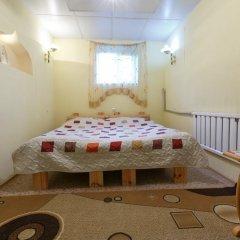 Отель Jamilya B&B Кыргызстан, Каракол - отзывы, цены и фото номеров - забронировать отель Jamilya B&B онлайн комната для гостей