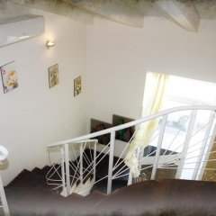 Отель Sogno Vacanze Siracusa Италия, Сиракуза - отзывы, цены и фото номеров - забронировать отель Sogno Vacanze Siracusa онлайн гостиничный бар