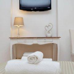 Отель Bella Trastevere комната для гостей фото 5