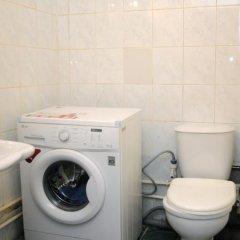 Хостел Graffiti Череповец ванная