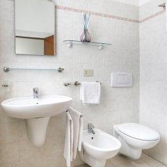 Отель InLaguna Италия, Венеция - отзывы, цены и фото номеров - забронировать отель InLaguna онлайн ванная