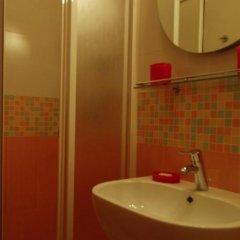 Отель Adriana e Felice Италия, Рим - отзывы, цены и фото номеров - забронировать отель Adriana e Felice онлайн