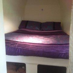 Отель Woodlyn Park Стандартный номер с различными типами кроватей фото 23