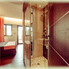 All Ways Garden Hotel & Leisure 4* Стандартный номер с различными типами кроватей фото 5